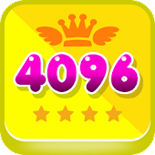 Play 4096