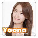Love Yoona (SNSD) icon