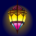 Ramadan 2013 Live Wallpaper icon