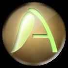 Ailment App icon
