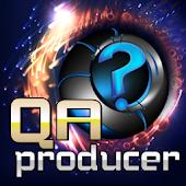 QA製作人