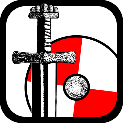 Sword & Glo.. file APK for Gaming PC/PS3/PS4 Smart TV
