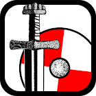 Sword & Glory icon
