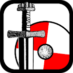 Sword & Glory v1.4.4 (Mod Money)