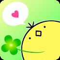 ゆるぼけペット ピヨコ -無料育成おしゃべりゲーム- icon