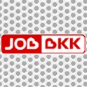 JOBBKK.COM Applications logo