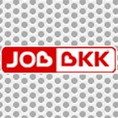 JOBBKK.COM Applications