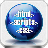 Show Code HTML Source Viewer