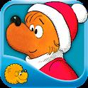 BB – Christmas Tree logo