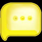Social Shareup for SnapChat icon