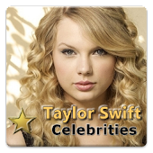 Taylor Swift Celebrities
