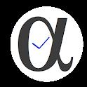 melato.org - Logo