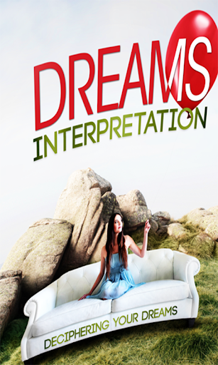 Dreams Interpretations