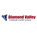 Diamond Valley FCU Mobile icon