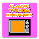 Classic TV Program Ringtones logo