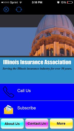 Illinois Insurance Association