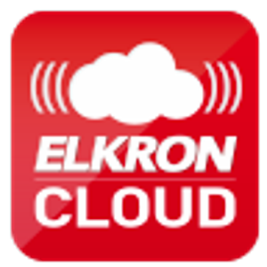 Elkron Cloud