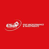Esaf Micro Finance