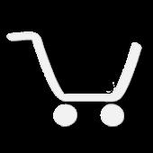 Shopping list pro
