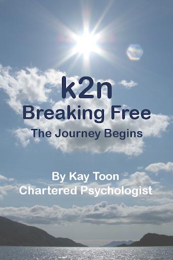 k2n The Journey Begins