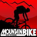 Mountain Bike Action Magazine icon