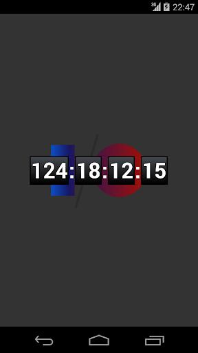 Google IO 2014 Countdown FREE