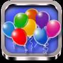 BalloonFiller icon