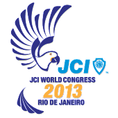 JCI Congress in Rio