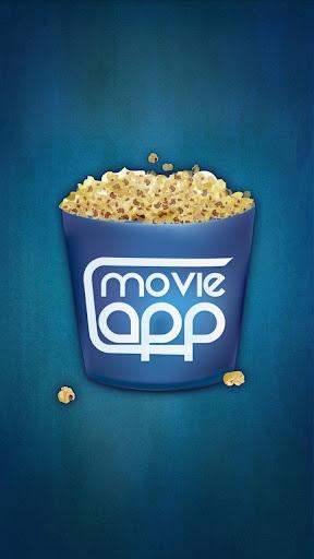 MovieApp