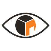 CommonFloor Retina Demo