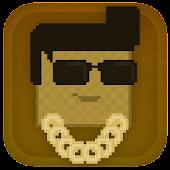 Thug Pixel