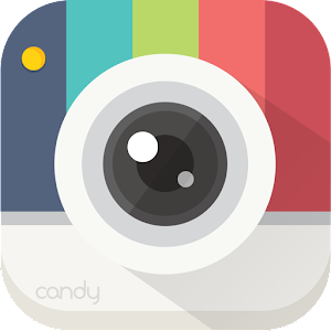 Candy Camera For Selfie Android Apps On Google Play
