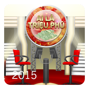 Ai la trieu phu HD 2016 for PC and MAC