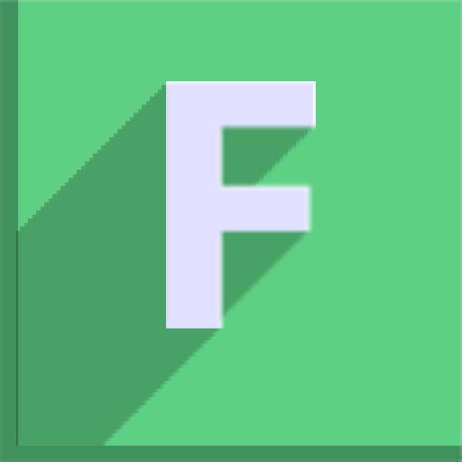 社交必備App|WhatsApp Friendim LOGO-綠色工廠好玩App