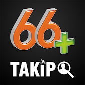 66 Arti Takip