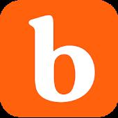 Byt Beta