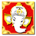 Pray Lord Ganesh