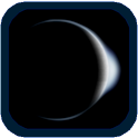 Dark Project icon