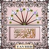 TAVHID