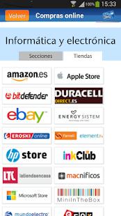 Travel Club App- screenshot thumbnail