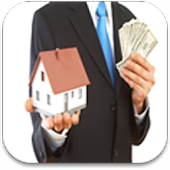 Real Estate Investment Buy Tip