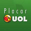 Placar UOL logo