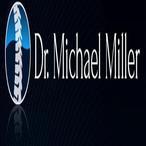 NFL Doc LOGO-APP點子