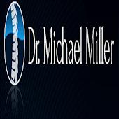 NFL Doc