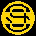 E.S.R. Thêta icon