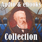 Jules Verne Collection icon