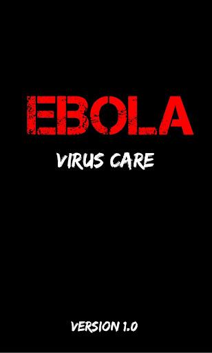 EbolaX