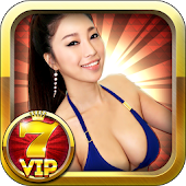SEXY SLOT★VIP:Adult Video Slot