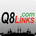 q8links icon