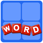Four Pics One Word Game icon